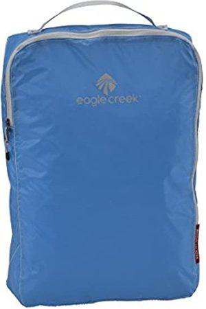 Eagle Creek Pack-It Specter Cube Packtasche