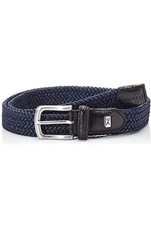 Brax Damen Style Belt Gürtel