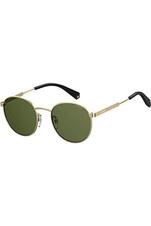 Polaroid Unisex-Erwachsene PLD 2053/S Sonnenbrille