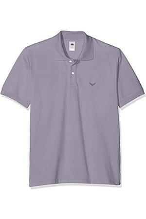 Trigema Herren 627601 Poloshirt
