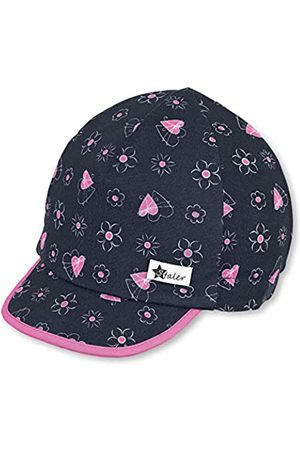 Sterntaler Mädchen Peaked Cap Mütze