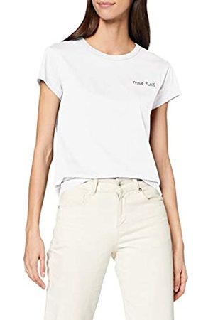 Marc O' Polo Marc O´Polo Denim Damen 041218851125 T-Shirt