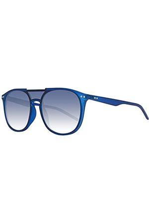 Polaroid Unisex-Erwachsene PLD 6023/S Z7 Tjc 99 Sonnenbrille