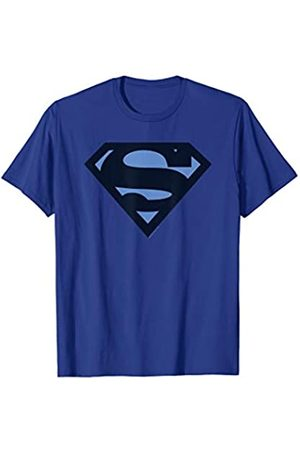 DC Superman Shield T Shirt