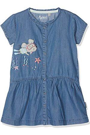 sigikid Mädchen Jeans, Baby Kleid