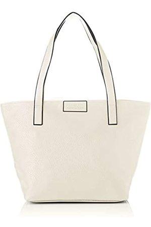TOM TAILOR Damen Taschen & Geldbörsen Shopper Miri