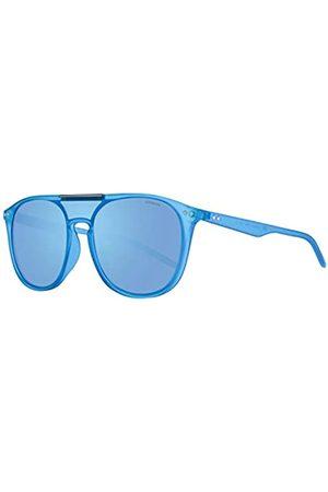 Polaroid Unisex-Erwachsene PLD 6023/S JY 15M Sonnenbrille