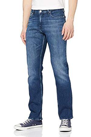 Calvin Klein Herren Ckj 035 Straight Jeans