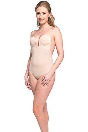 MAGIC Bodyfashion Damen Luve Formender Body