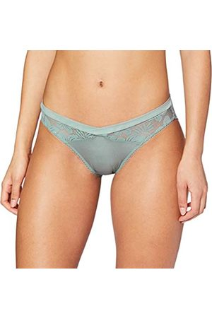 Lovable Damen Rephined Lace Unterwäsche