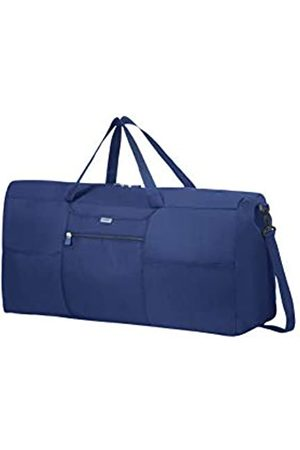 Samsonite Global Travel Accessories - Faltbare Reisetasche XL