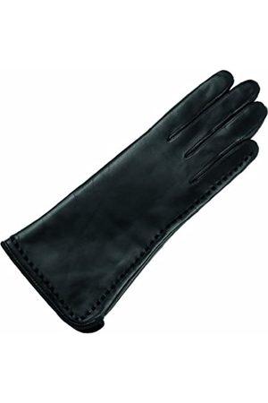 Roeckl Damen Handschuh 13011-231, Gr. 6.5