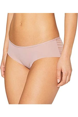 Variance Damen Attractive Panties