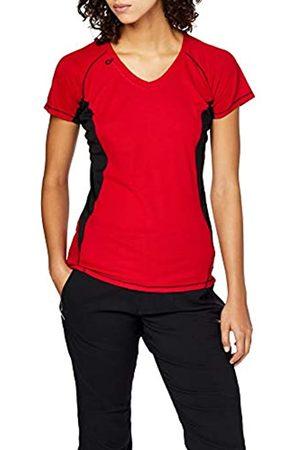 Regatta Damen Regular Fit Beijing T-Shirt