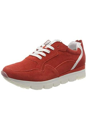Marco Tozzi Damen 2-2-23754-34 Sneaker
