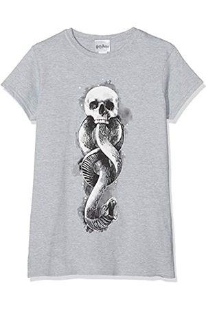 Cid Herren Vd-pe17083s T-Shirt