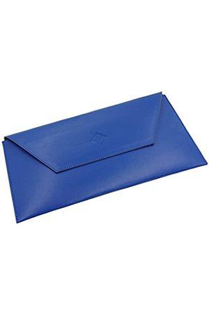 TELLUR Fashion Clutch Bags Magnetic - Reisepasshülle