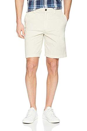 Goodthreads Amazon-Marke: Herren-Shorts, schmale Passform, 22,9 cm Schrittlänge, mit komfortablem Stretch, Chino-Stil