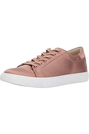 Kenneth Cole Damen Kam Sneaker, Pink (Blush)