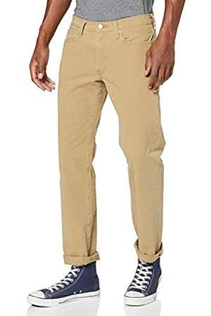 Levi's Herren 514 Straight Jeans
