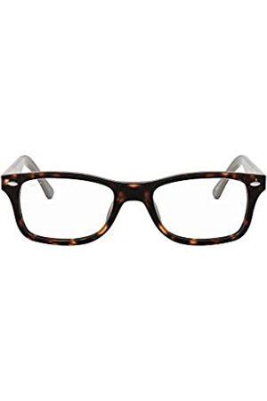 Ray-Ban Damen 0rx 5228 5545 53 Brillengestell
