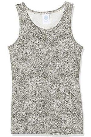 Sanetta Mädchen Unterhemd