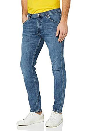 Wrangler Herren Icons' Slim Jeans