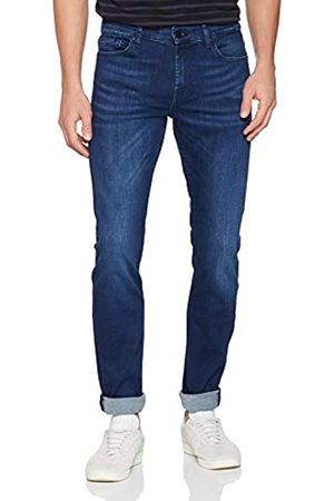Seven for all Mankind Herren Ronnie Skinny Jeans
