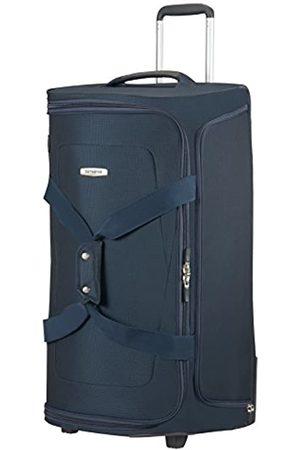 Samsonite Spark SNG - Wheeled Duffle Bag 77/28 Sac de Voyage, 77 cm, 107,5 liters