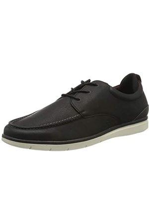 Call it Spring Herren NELSONN Sneaker, (Black 001)