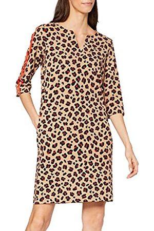Garcia Damen N00280 Kleid