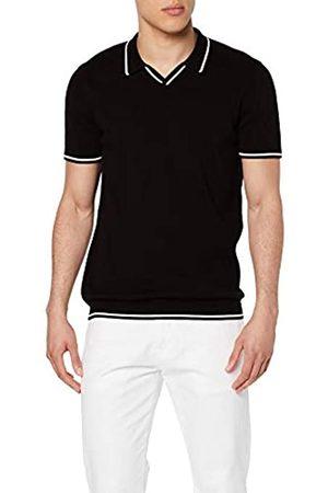 FIND Amazon-Marke: Phrm2919 85 pullover herren