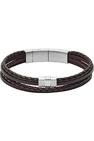 Fossil Herren-Strangarmbänder JF02934040