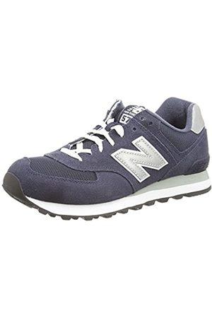 New Balance Herren 574 Core Low-Top, (M574NBU)