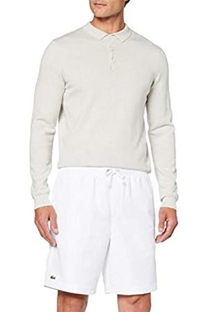 Lacoste Sport Herren Shorts