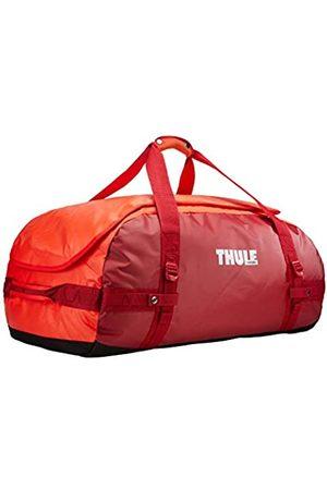 Thule Chasm Duffel Bag 90L (Rucksack und Reisetasche in einem)