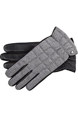 Roeckl Damen 11013-661 Handschuhe