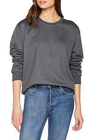 Trigema Damen 574501 Sweatshirt