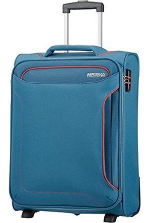 American Tourister Holiday Heat Upright, 2.5 kilograms Koffer, 55 cm, 42 Liter