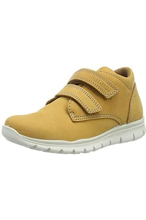 Primigi Baby Jungen PHL 43883 Sneaker, (Senape 4388355)