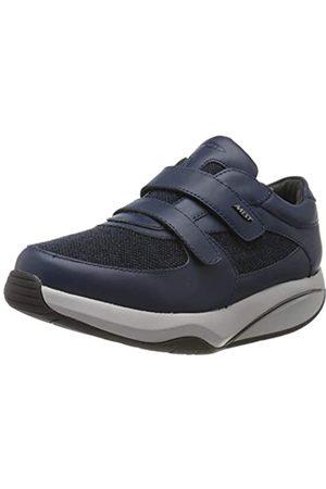 Mbt Damen Patia W Sneakers, (Midnightnavy 1245n)
