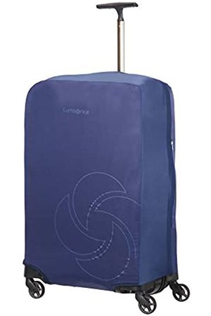 Samsonite Global Travel Accessories Faltbare Kofferhülle