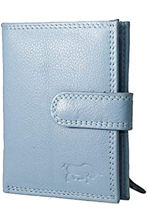 Arrigo Unisex-Erwachsene Card Case Wallet Ausweis-& Kartenhülle