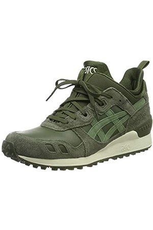 Asics Herren Gel-Lyte MT Sneaker, (Khaki 1193a035-300)