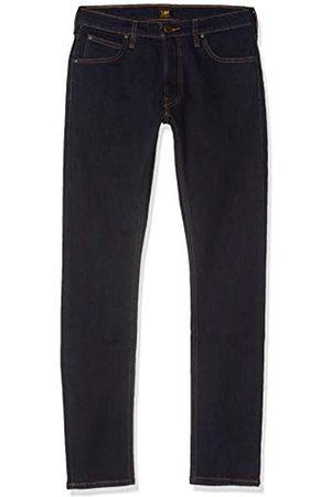 Lee Luke Herren Slim Jeans', (Rinse 36)