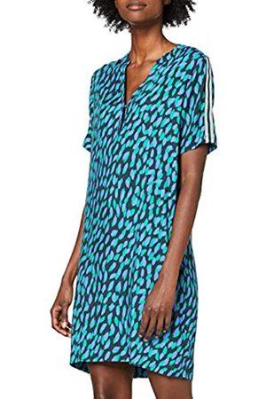 Garcia Damen O00084 XX-Large (XXL) Kleid