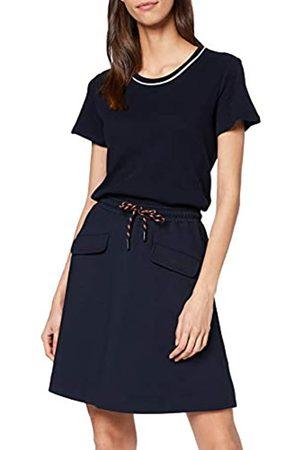 Marc O' Polo Marc O´Polo Denim Damen 042303418053 Rock