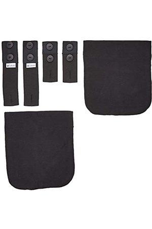 Bellinella BL1012-2Pack Umstandsunterwäsche-Set, , (Herstellergröße: One Size)