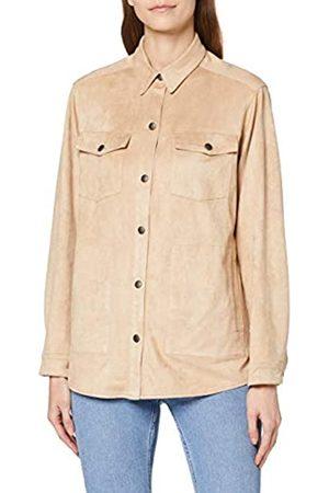 SPARKZ COPENHAGEN Damen Hiro Jacket Jacke