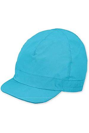 Sterntaler Baby-Jungen Peaked Cap Mütze